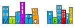 Miasto Tekstu - teksty marketingowe i na blogi