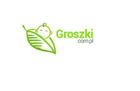 Szkoła rodzenia Kraków