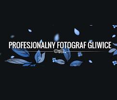 fotograf gliwice