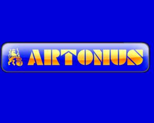Artonus1