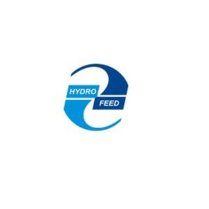 hydrofeed-logo