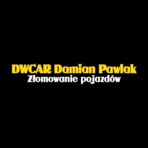 DWCAR LOGO