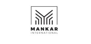 logo mankar