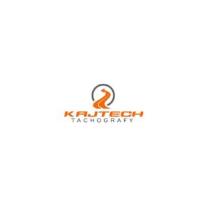 Kajtech TACHOGRAFY