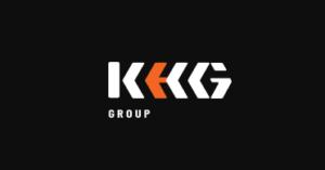 khg gruop logo